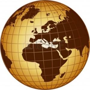 5207182-illustration-d-39-un-globe-europe-et-l-39-afrique