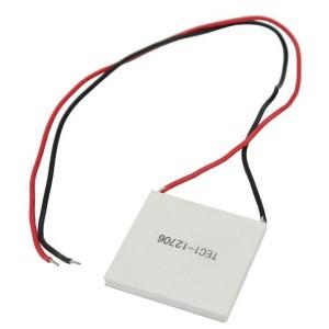 tec1-12706-module-peltier-refroidisseur-effet-ther (Copier)