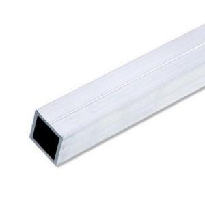 tube carré aluminium (Copier)