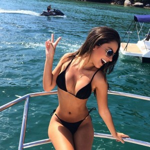 beach-boat-fashion-girl-Favim.com-3934943 (Copier)