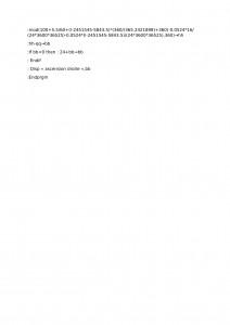 programme-ti89-soleil-3